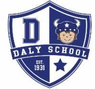Daly HSA